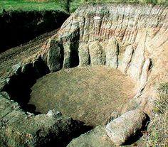 Archaeologists Will Excavate Bulgaria's 'Stonehenge': Ancient Thracian Stone Circle - MessageToEagle.com