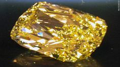 Rare diamond seized from money launderer set for online auction Rare Golden Eye Diamond Crystals Minerals, Rocks And Minerals, Crystals And Gemstones, Stones And Crystals, Gem Diamonds, Colored Diamonds, Yellow Diamonds, Pink Sapphire, Rare Gems