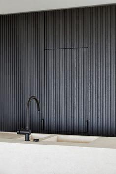 Project RDV - Chrisma Bathtub, Curtains, Kitchen, Marble, Inspiration, Home Decor, Ideas, Lush, Standing Bath