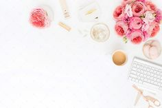 Rose gold wallpaper, text, romance, flower, wedding Rose Gold Wallpaper, Nature Wallpaper, Hd Wallpaper, Pink Sparkle Background, Desktop Images, Creative Business, Branding, Flat Lay, Online Business