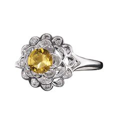 Welcome to AVON - The official site of AVON Products, Inc. Great Deals on EVERY ITEM !!!!  Visit My website for details www.moderndomainsales.com | #AVON #Vintage #Jewelry #ring