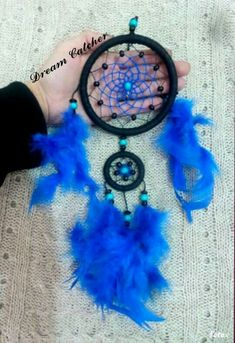 Native American Crafts, Native American Fashion, Dream Catcher Photography, Decor Crafts, Diy Home Decor, Indian Arts And Crafts, Decorative Crafts, Dreamcatchers, Girl Scouts
