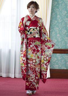 FS-120:古典 Japan Trad