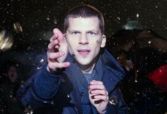 'Now You See Me 2' Eyeing Record China Weekend Bow For Lionsgate – Intl Box Office