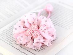 cute clip