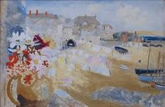Image result for winifred nicholson
