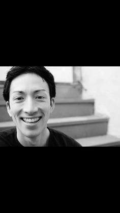 Todd Haberkorn Todd Haberkorn, Ouran Host Club, Voice Actor, The Voice, Actors, Celebrities, Awesome, Anime, Inspiration