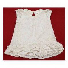 86ade78346 A(z) 56-os kislány ruhák nevű tábla 10 legjobb képe | Apron, Aprons ...