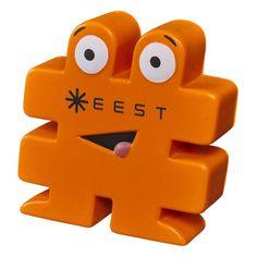 5eef9991205 HashTag anti-stress item bedrukken met logo of tekst | Bestel snel &  goedkoop