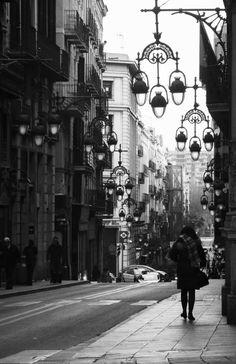 BarcelonaPhoto: Dieter Krehbiel