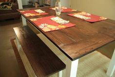 Dining table http://washingtondc.craigslist.org/doc/fuo/4883993799.html