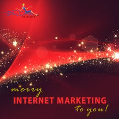 Have you thought about what your going to do for your 2014 marketing? Don't forget about optimizing your internet marketing avenues. Only 32% of marketers say they are effectively executing enough web marketing content! Get Your Powerful ONLINE PLAN HERE: www.bluedressinternetmarketing.com #webmarketingplan