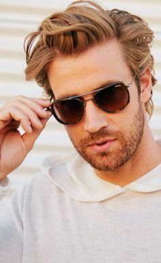 75549abe105 84 Best Men s Randolph Sunglasses images in 2019