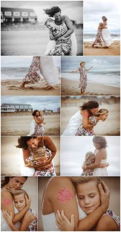 22 mother daughter beach ideas how do it info Mommy Daughter Pictures, Mother Daughter Pictures, Mom Daughter, Mother Daughters, Kids Beach Photos, Family Beach Pictures, Beach Ideas, Children Photography, Family Photography