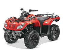 New 2015 Arctic Cat 400 ATVs For Sale in Wisconsin. The minimum operator age of this vehicle is 16.
