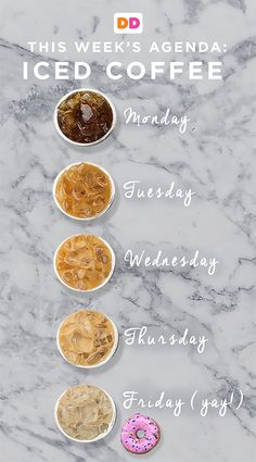 Sip into Dunkin'® and enjoy America's favorite coffee and baked goods chain. Dunkin Donuts Coffee, Starbucks Coffee, Iced Coffee, Coffee Drinks, Coffee Art, Coffee Meme, Funny Coffee, Dunkin Donuts Locations, Cheesecake Deserts