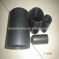 heat shrinkable cable end cap with spiral adhesive coated