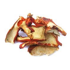 Dried Lobster Mushrooms @ https://houseofcaviarandfinefoods.com/mushrooms/dried-lobster-mushrooms-detail #caviar #blackcaviar #finefoods #gourmetfoods #gourmetbasket #foiegras #truffle #italiantruffle #frenchtruffle #blacktruffle #whitetruffle #albatruffle #gourmetpage #smokedsalmon #mushroom #frozenporcini #curedmeets #belugacaviar #ossetracaviar #sevrugacaviar #kalugacaviar #freshcaviar #finecaviar #bestcaviar #wildcaviar #farmcaviar #sturgeoncaviar #importedcaviar #domesticcaviar