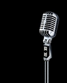 Google Image Result for http://www.natomasarts.com/wp/wp-content/uploads/2011/07/microphone_black_background2.jpg