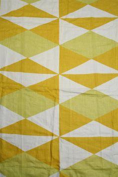 little joyce scandinavian textile