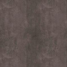 Blat bucatarie Beton Inchis ST9 F275 4100 x 600 x 40 mm