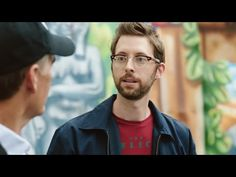 rob kerkovich movies