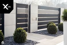 Fence Gate Design, Shades Of Grey, Google Images, Garage Doors, Backyard, Amazing, Outdoor Decor, Fences, Home Decor