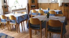 Hotel Kilian - #Hotel - $36 - #Hotels #Germany #Braunlage http://www.justigo.com/hotels/germany/braunlage/kilian_210142.html