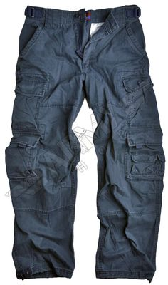 Carhartt Cargo Pants, Baggy Cargo Pants, Tactical Pants, Tactical Clothing, Compression Clothing, Camo Outfits, Jet Lag, Men's Coats And Jackets, Designer Clothes For Men