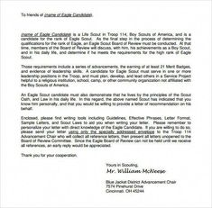 ea39cbbb9b329970feac4d7a5b7c0bba Sample Donation Request Letter Template Scout on free campaign, relay for life,