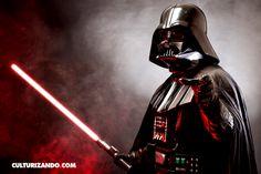 20 curiosidades sobre Star Wars - culturizando.com   Alimenta tu Mente