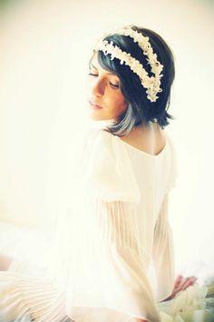@Cherubina hats & headpieces hats & headpieces