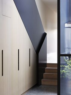 Gallery of Port Melbourne House / Pandolfini Architects - 14