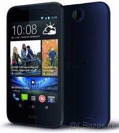 HTC na predaj Lacno - 1