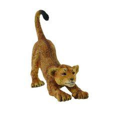 コレクタ/COLLECTA 88416 ライオン 仔(伸び) 動物フィギュア 箱庭 - Yahoo!ショッピング - Tポイントが貯まる!使える!ネット通販