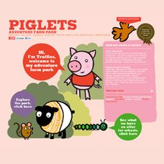 At Piglets, children learn and experience with the aid of our informative guides, adventure play and having fun. Family Fun Day, Family Days Out, Days Out In Yorkshire, Adventure Farm, Holiday Day, Fun Days Out, Piglets, School Holidays, Buy Tickets