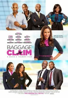 Film Baggage Claim (2013) - Film Baggage Claim (online full movie) persembahan Zona Film Online - See more at: http://zonafilmonline.blogspot.com/2014/02/film-baggage-claim-2013.html#sthash.WMWlBSSY.dpuf