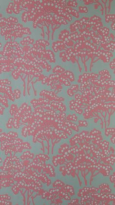 Discover our handcrafted wallpapers made using Farrow & Ball paints Shop by pattern and order wallpaper samples and wallpaper rolls online Free Wallpaper Samples, Home Wallpaper, Fabric Wallpaper, Wallpaper Patterns, Wallpaper Designs, Free Samples, Farrow Ball, Farrow And Ball Paint, Floral Print Wallpaper