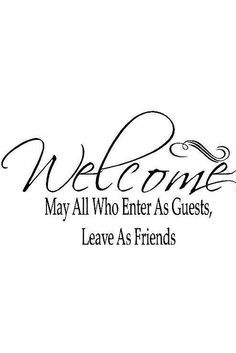 Welcome to my world. May all who enter as guests, leave as friends. I have met so many wonderful people here on Pinterest. I want to thank each and every one of you for all your kind words, prayers, love and support that you have so freely given. God Bless You All <3