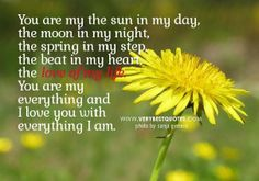 Love of my life quotes with picture