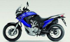 honda-xl700v-transalp-custom (4)