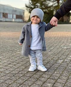 For more information, see ImgGram -> imggram … – About Children's Clothing Cute Baby Boy Outfits, Little Boy Outfits, Little Boy Fashion, Cute Baby Girl, Baby Boy Fashion, Cute Baby Clothes, Toddler Fashion, Toddler Outfits, Cute Babies