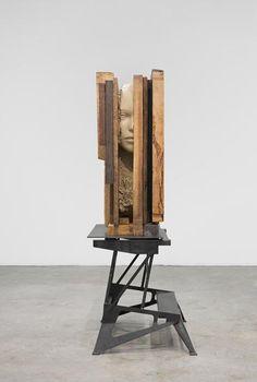 37 idées de Mark MANDERS | art, art contemporain, art altéré