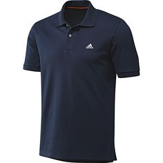 Adidas Essentials Polo  X19175
