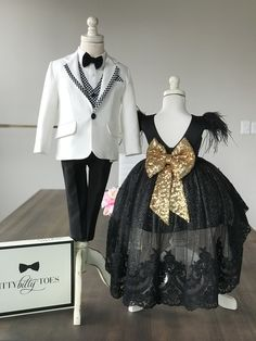 Little Boys Suits, Kids Suits, Prince Suit, Princess Outfits, Easter Outfit, Dress Set, Little Girl Fashion, Wren, Cabaret