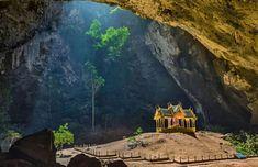 Αποτέλεσμα εικόνας για Thailand gem rock
