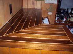 nautical counter tops | We custom design bar tops and countertops using the finest exotic ...