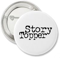 Story Topping