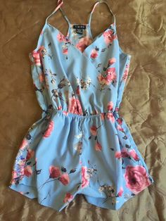 Girls Fashion Clothes, Summer Fashion Outfits, Cute Summer Outfits, Cute Casual Outfits, Cute Fashion, Girl Fashion, Teenager Outfits, Outfits For Teens, Girl Outfits