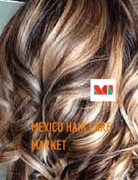 The economic crisis in Brazil has made other larger economies of Latin America, inclusive of Mexico, interesting investor destination. Mexico, as in the case of Latin America, has an evolved beauty and personal care market, inclusive of hair care.